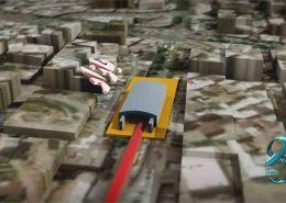 مستند تبلیغاتی شرکت تام ایران خودرو